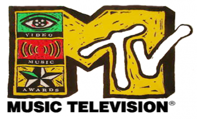 1991_MTV_VMA_Logo