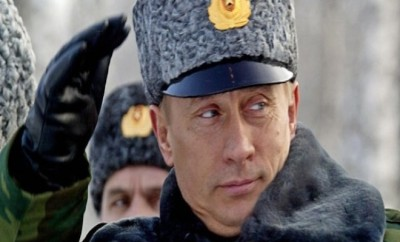 King-World-News-Paul-Craig-Roberts-Putins-Ultimate-Move-To-Crush-The-EU-And-NATO1-1728x800_c
