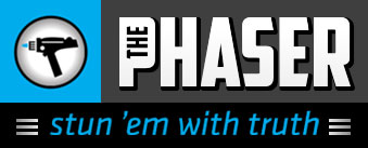 The Phaser