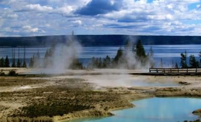 Yellowstone_Volcano