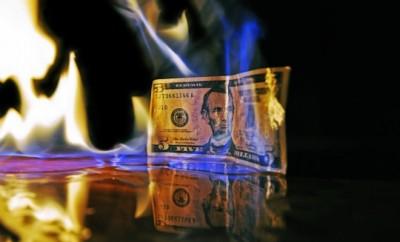 dollar_660