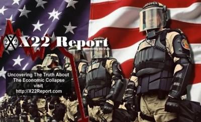 x22-report