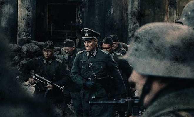 1-stalingrad-WWII_21stCen