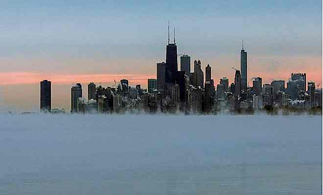 Chicago_Skyline_Sputink_x