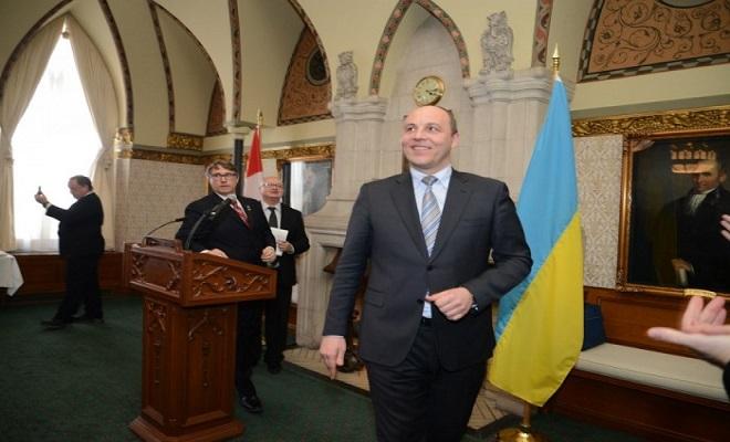 GlobalResearchUkrainian-Deputy-Speaker-9-700x500