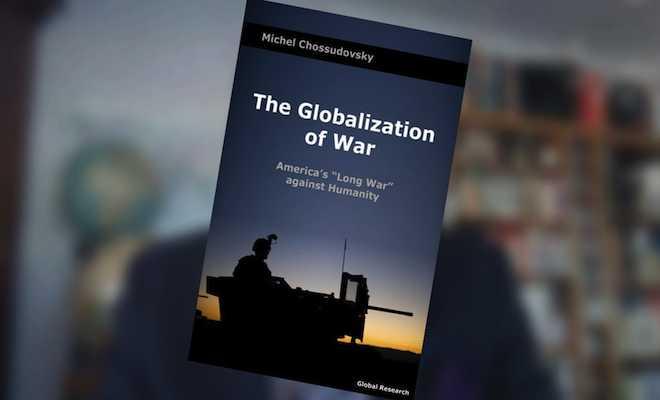 Global_War_GRTV