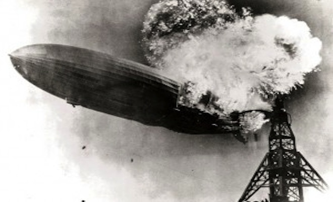 Hindenburg-Disaster-Public-Domain_660_400