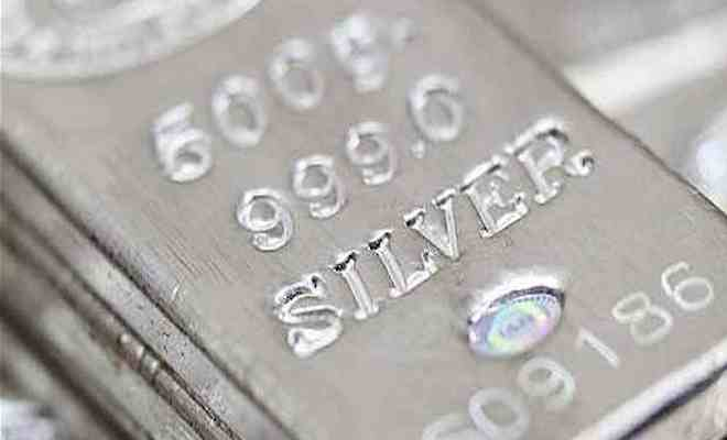 KWN-silver