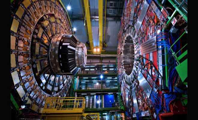 LHC_jpg