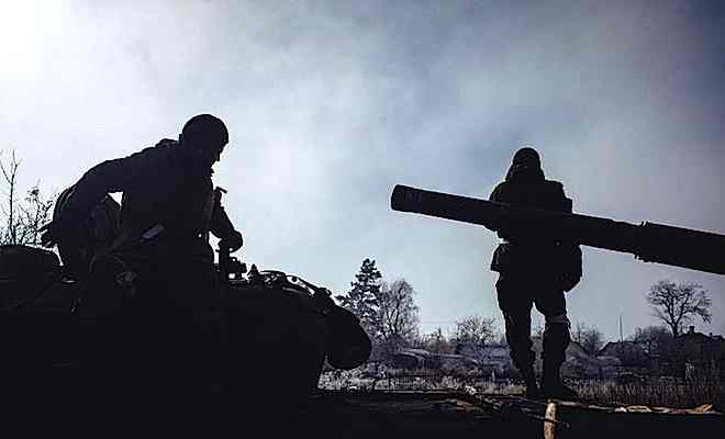 Minsk2_NEO_FIXED