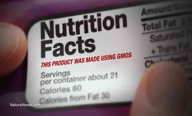 Nutrition-Facts-GMO-Label_jpg