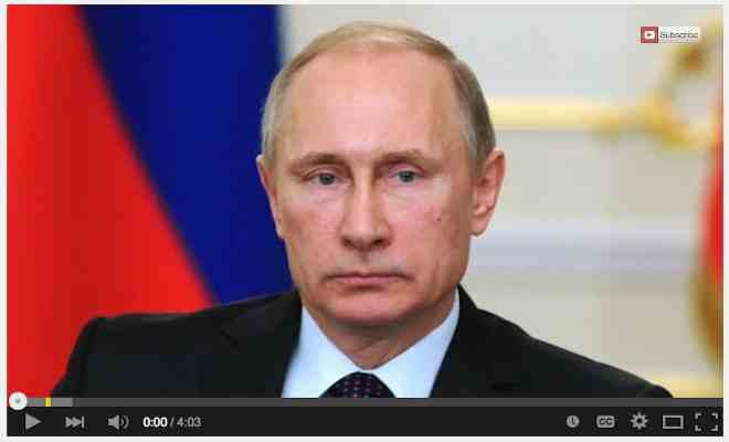 Putin_YT