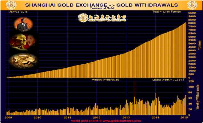 SGE-gold-Jan-23rd_jpg