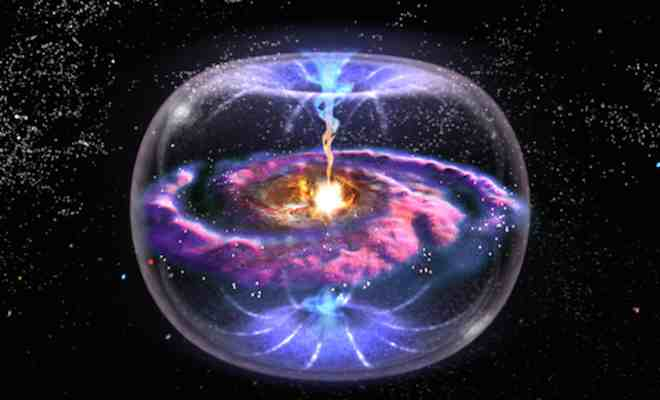 Spiritual-Scince-UniverseX