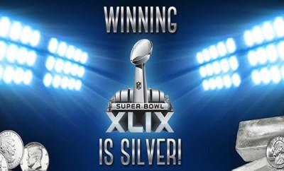SuperBowl_Silver