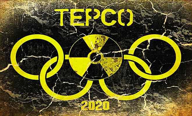 Tepco_Via_ZEROHEDGE