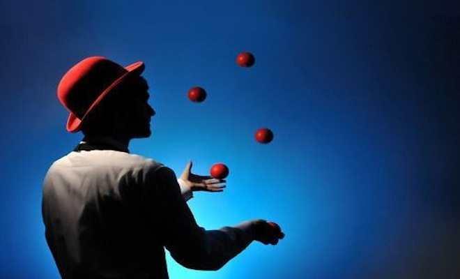 WW-Juggler-2