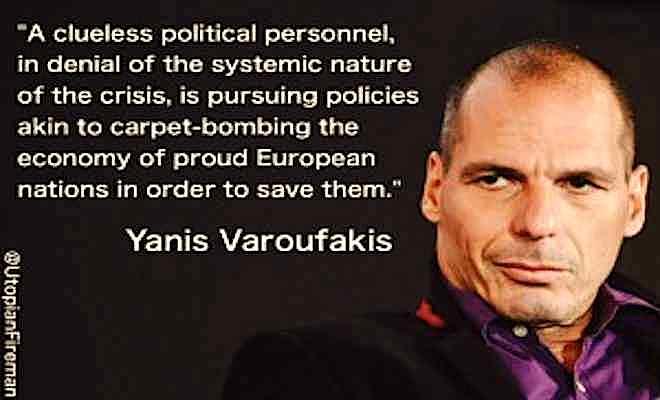 Yanis-Varoufakis-Twitter-by-Utopian-Fireman