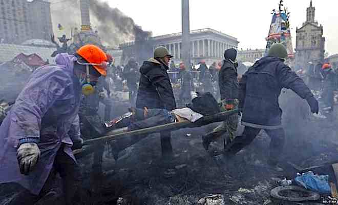 ZH_80913659_injured_reuters_