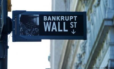 bankrupt-wall-street