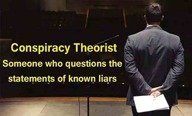 conspiracy_Global_Research