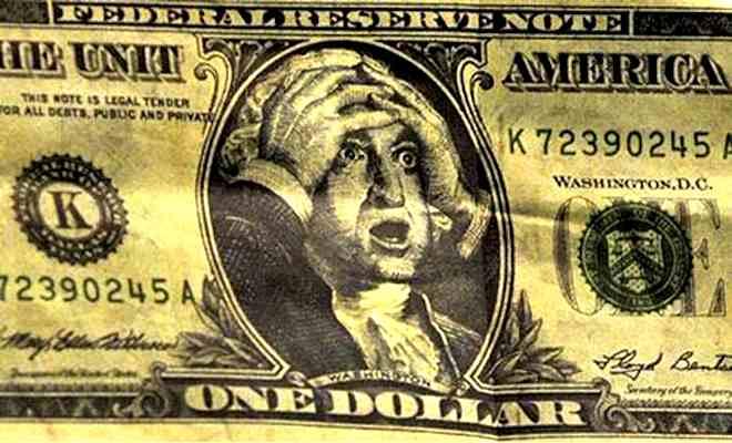dollardumpSHTFplan