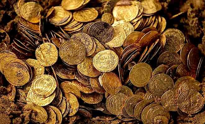 gold_dinar_PICTfromGoldSilverBitcoin