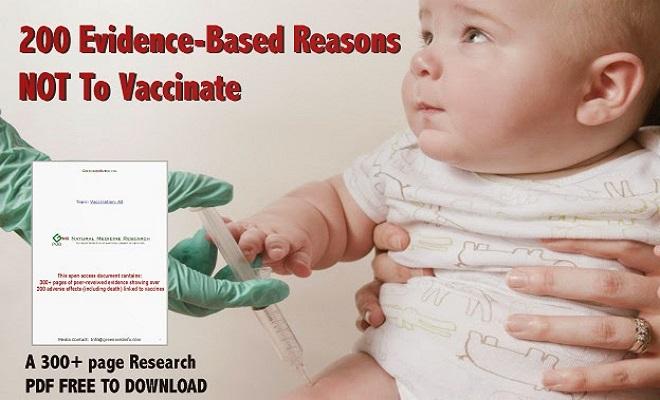 infant_vaccineActivistPost