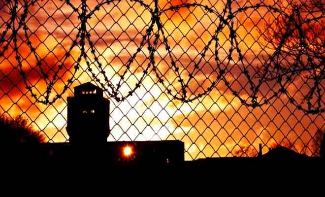 jail_Occupy