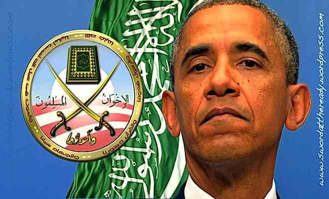 obama1_Muslim_DCclothesline