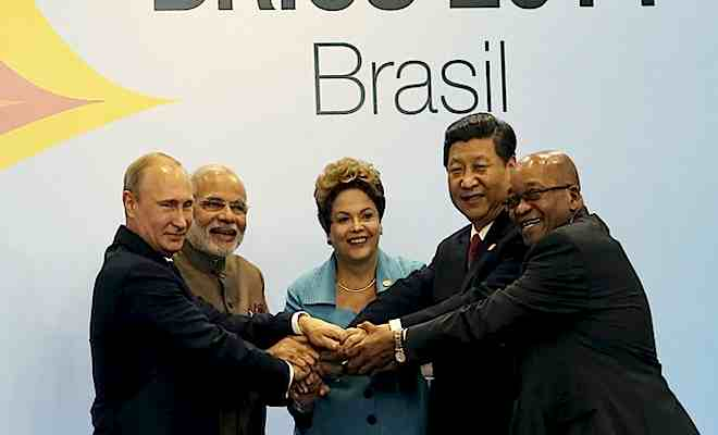 russia-ratifies-brics_21st