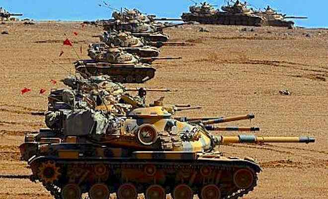 suleyman-shah-2-tanks_x