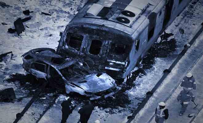 train-wreck-dead-bankers_SHTF