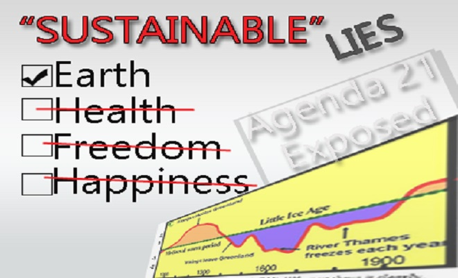 ActivistPOstsustainable_freedom