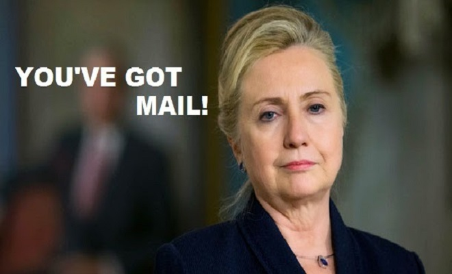 ActivistPost1-Hillary-Clinton-2