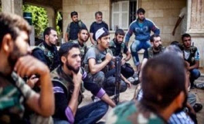 ActivistPostAl-Nusra-Front-in-Syria-300x168