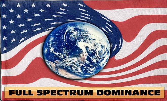 ActivistPostFullSpectrumDominance-680