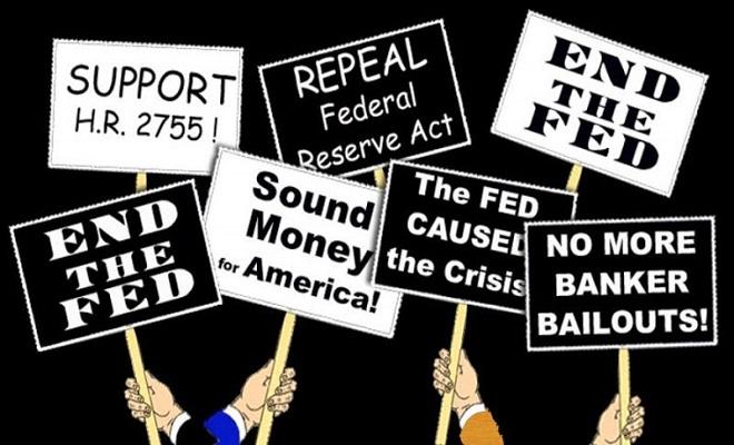 ActivistPostend-the-fed