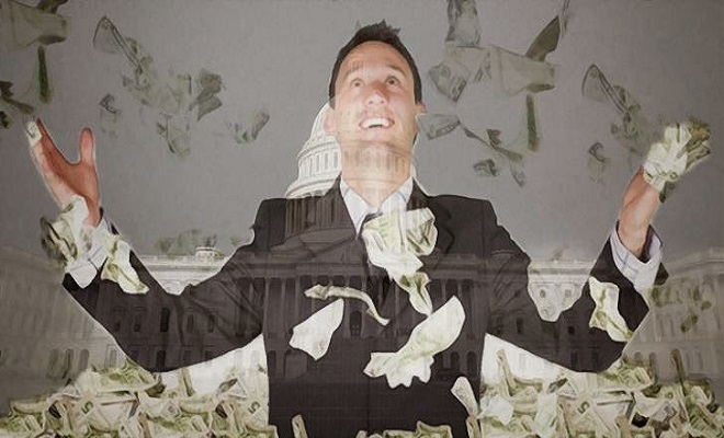 ActivistPostlobbying-return-on-investment
