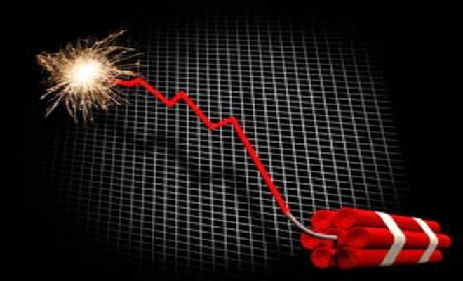 ActivistPoststock-market-correction