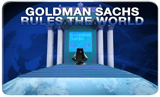 GGoldman-Sachs-Infowars_Nightly_News