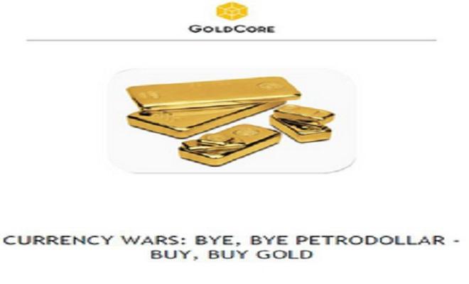GOLDCOREgoldcore_bloomberg_chart2_9-03-15