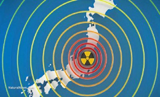 GRFukushima-Radiation-Earthquake-Tsunami-400x225