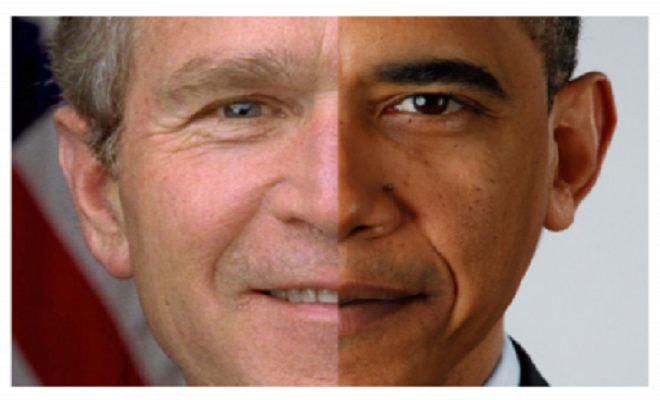 GlobalResearchBush-Obama-400x278