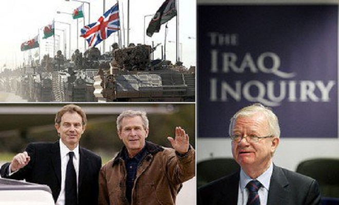GlobalResearchChilcot-inquiry-400x249
