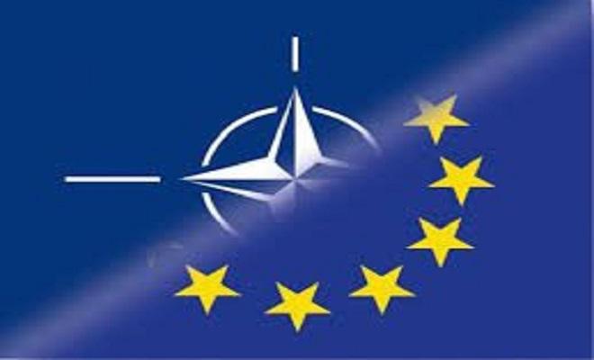 GlobalResearchEU-NATO1