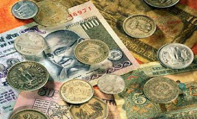 GlobalResearchIndia-economy_0