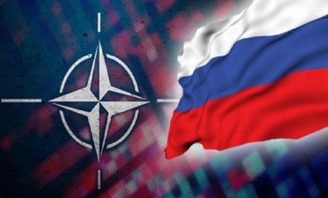 GlobalResearchNATO-Russia-400x269