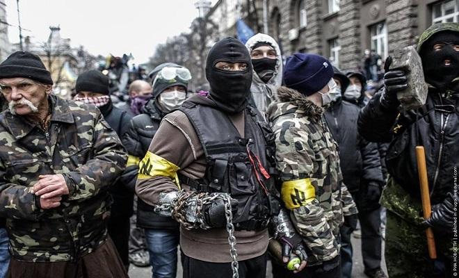 GlobalResearchNeonazis-Ukraine