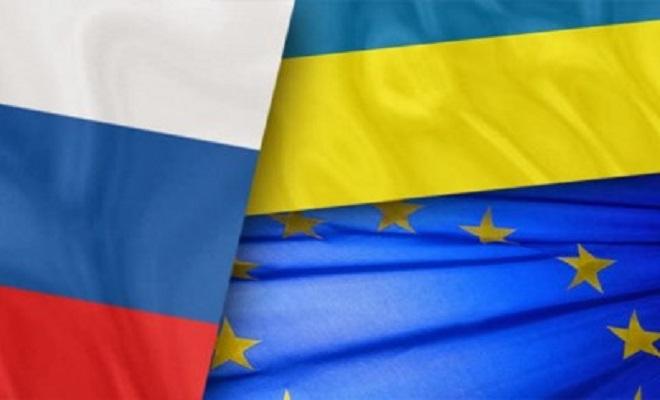 GlobalResearchRussie-Ukraine-UE-400x266